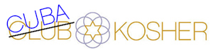 club kosher logo